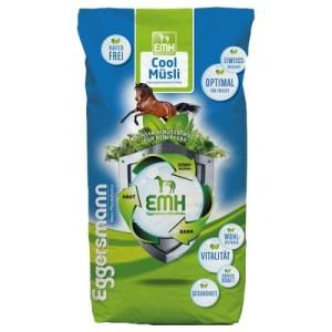 Eggersmann EMH Cool Müsli - 20 kg