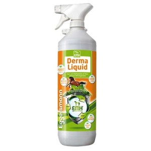 Eggersmann EMH Derma Liquid - 1 l