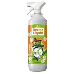 Eggersmann EMH Derma Liquid - 2 x 1 l