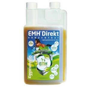 Eggersmann EMH Direkt - 5 x 1 l