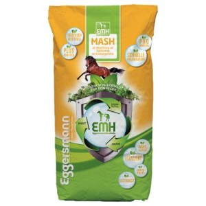 Eggersmann EMH Mash - 2 x 15 kg