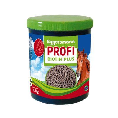 Eggersmann Profi Biotin Plus - 4 x 1 kg