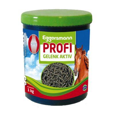 Eggersmann Profi Gelenk aktiv - Sparpaket 2 x 1 kg
