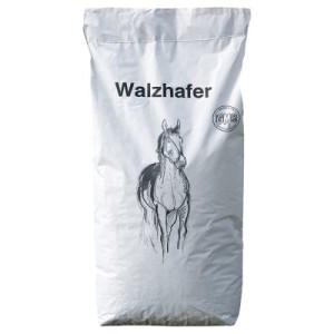 Eggersmann Walzhafer - 15 kg