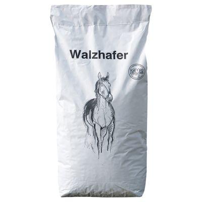 Eggersmann Walzhafer - 2 x 15 kg