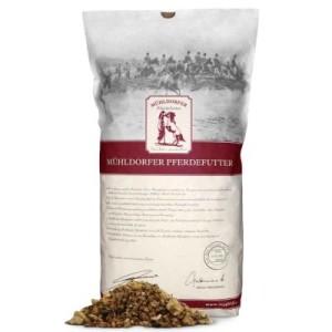 Mühldorfer Kräuter-Müsli - 20 kg