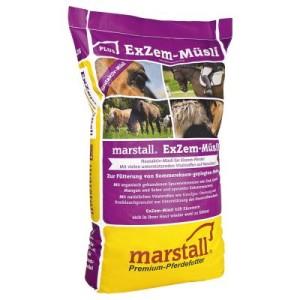 Marstall ExZem-Müsli - 15 kg