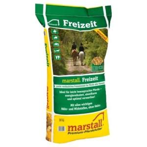 Marstall Freizeit - 15 kg
