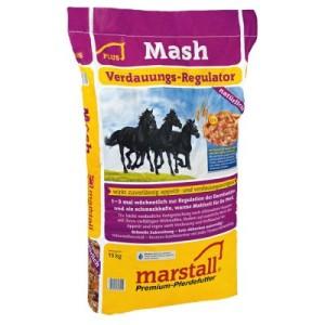 Marstall Mash - 2 x 15 kg