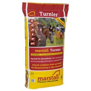 Marstall Turnier - 20 kg