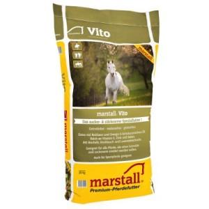 Marstall Vito - 20 kg