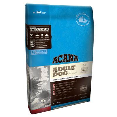 Acana Adult Dog - 13 kg