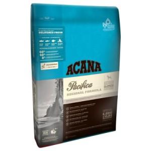 Acana Pacifica - Sparpaket: 2 x 13 kg
