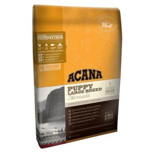 Acana Puppy Large Breed - 13 kg