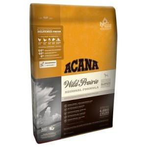 Acana Wild Prairie - Sparpaket: 2 x 13 kg