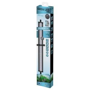 Aquatlantis EasyLED Universal Süßwasser - 52 W