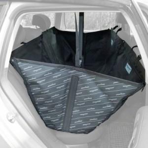 Autoschondecke Allside - L 140 x B 145 cm