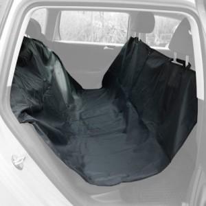 Autoschondecke Seat Guard - L 165 x B 140 cm