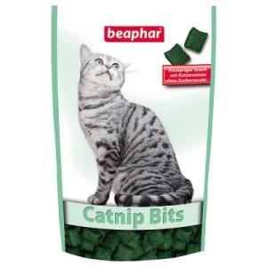 Beaphar Catnip-Bits - 3 x 150 g