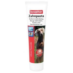 Beaphar Dog-A-Dent Zahnpasta - 3 x 100 g