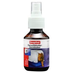 Beaphar Geruchsbinder-Zerstäuber - 100 ml
