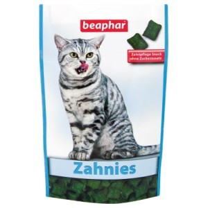 Beaphar Zahnies - 3 x 150 g