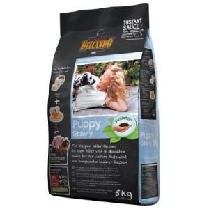 Belcando Puppy Gravy - Sparpaket: 2 x 15 kg