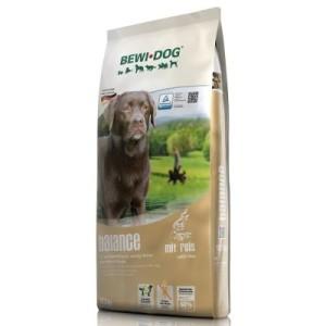 Bewi Dog Balance - Sparpaket: 2 x 12