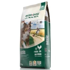 Bewi Dog Basic - 12