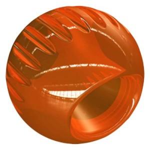 Bionic Ball - 2 Stück im Sparset