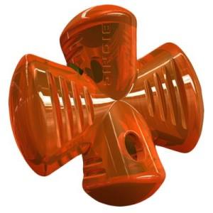 Bionic Stuffer - 2 Stück im Sparset