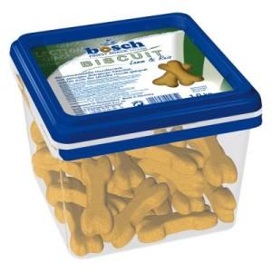 Bosch Biscuit Lamm & Reis - 2 x 5 kg