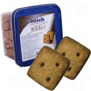 Bosch Müsli - 5 x 1 kg