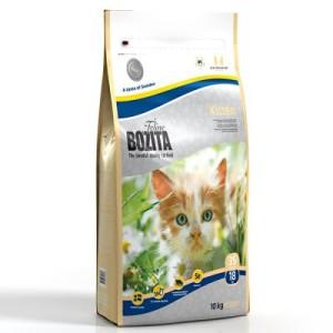 Bozita Feline Kitten - 400 g