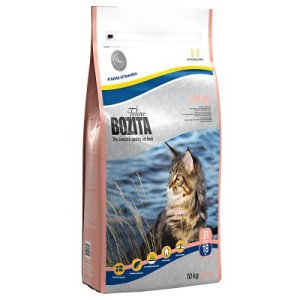 Bozita Feline Large - 10 kg