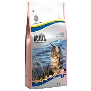 Bozita Feline Large - 2 kg