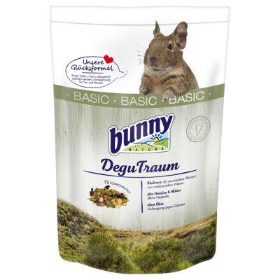 Bunny DeguTraum BASIC - 2 x 1