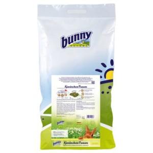 Bunny KaninchenTraum BASIC - 2 x 4 kg