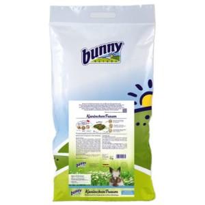 Bunny KaninchenTraum WINTER OUTDOOR - 2 x 4 kg