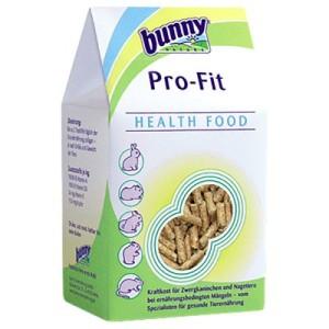 Bunny proFIT balance - 400 g