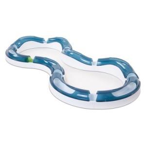 Catit Design Senses Super-Roller-Spielschiene - 1 Stück