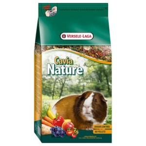 Cavia Nature - 10 kg