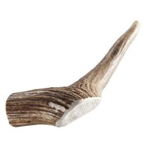 Chewies Geweih-Mineral-Snack - Größe M (80 - 120 g)
