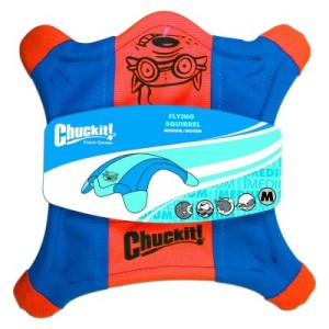 Chuckit! Flying Squirrel - Gr. M: 25