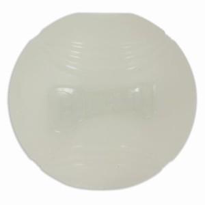 Chuckit! Max Glow Ball - 2 Bälle im Sparset
