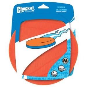 Chuckit! Water Skimmer - Ø 20 x H 3 cm