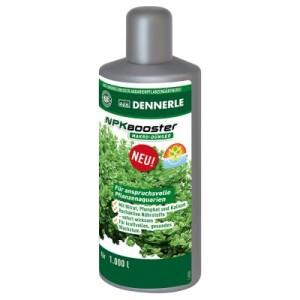 Dennerle NPK Booster - 100 ml (für 1000 l)