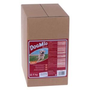 DogMio Duos - 5 kg