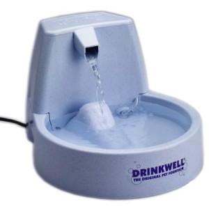 Drinkwell Original Trinkbrunnen