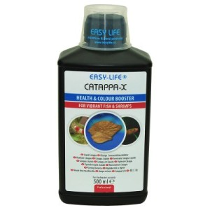 Easy-Life Catappa X - 500 ml